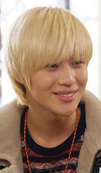 File:Taemin High Kick 3.png