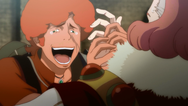 File:Favaro thanking the king.png