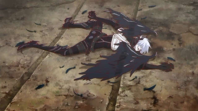 File:Azazel ran over by Bacchu's carriage.png