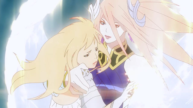 File:Jeanne with Michael.png