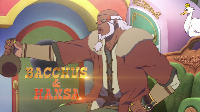 File:Bacchus and Hamsa introduction.png