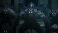 Lesser Demons.png