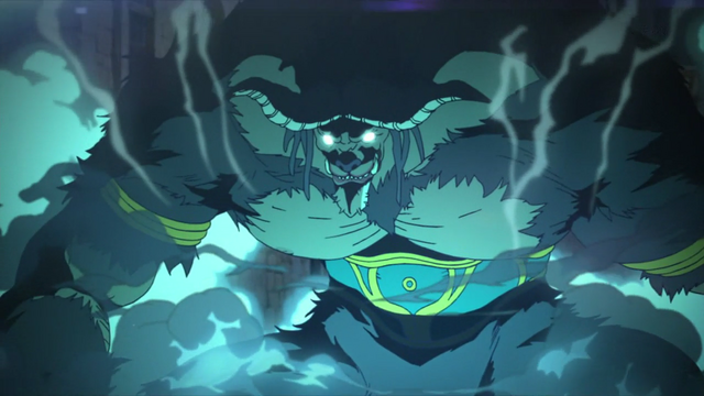 File:Demon summoned by Ghos.png