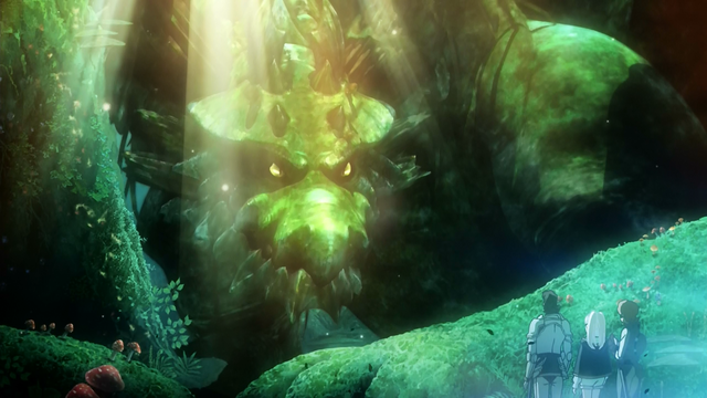File:Ancient Forest Dragon.png