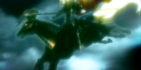 Odin/Image Gallery