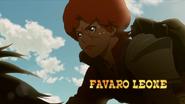 Favaro introduction