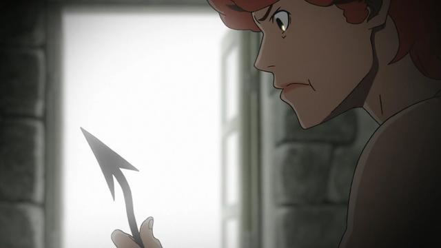 File:Favaro looking at his tail.png