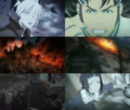 Episode 12.png