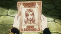 Amira's wanted poster.png