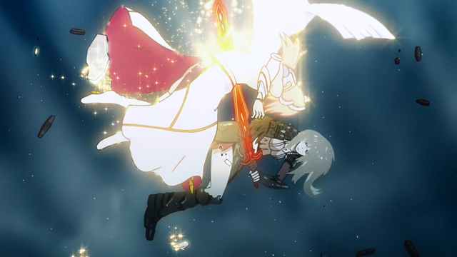 File:Jeanne stabbing Michael.png