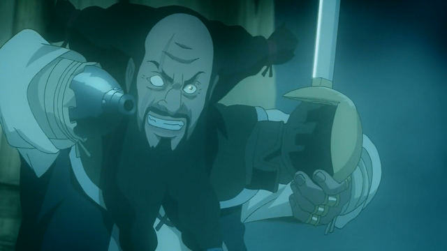 File:Amon showing his hidden weapon.png