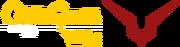 Code Geas Wiki