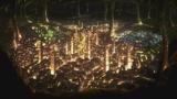 Underground City (Anime)