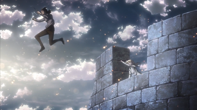 File:Ymir transform3.png