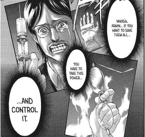 File:Eren remembers Grisha's words.png