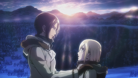 Ymir and Christa making their promise.png