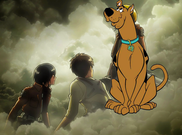 File:Scooby ready to save the situation.png
