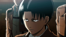 Levi talks to the merchants.png