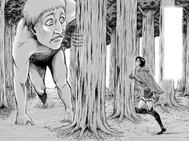 File:Ilse encounters the Titan.jpg