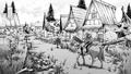 Vignette pour la version du décembre 18, 2013 à 16:58