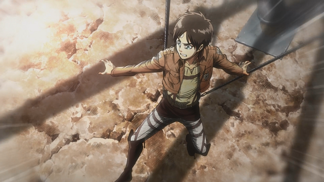 File:Eren controls his balance.png
