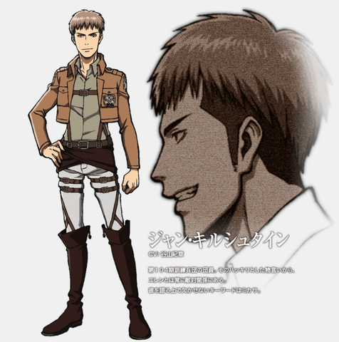 Fichier:Jean-Chara Design.png