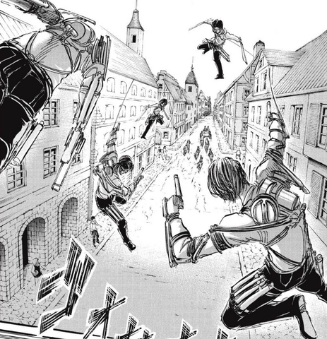 File:Anti-Personnel Squad chases Squad Levi.png