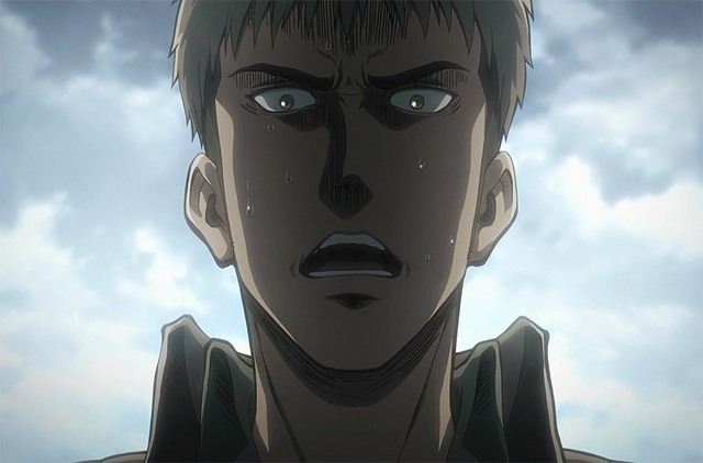 File:Jean watches in horror.png
