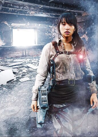 File:Attack on Titans Textless Poster 02.jpg