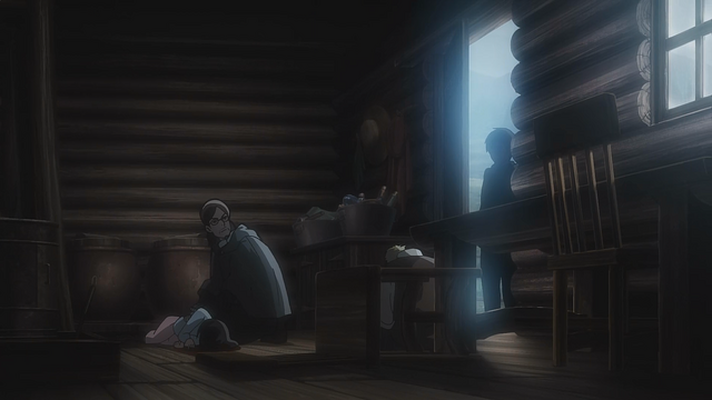 File:Grisha sees the Ackerman's corpses.png