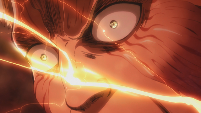 File:Reiner feels Eren activate the Coordinate.png