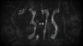 Thumbnail for version as of 06:22, September 2, 2014