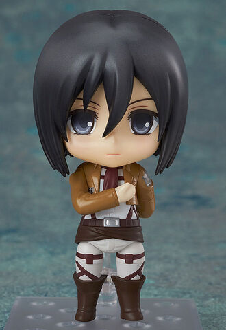 File:Mikasa nendoroid salute.jpg