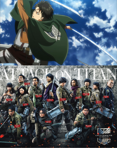 File:Levi and live-action cast.png