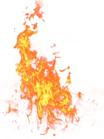 File:Large Fire Render.png