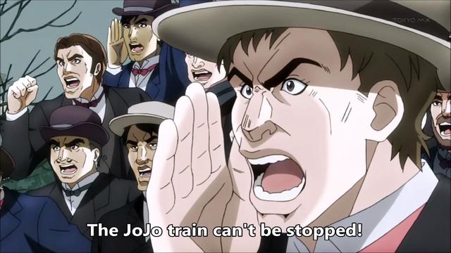 File:JoJo train.png