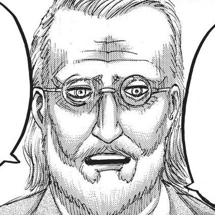 File:Darius Zackly character image.png