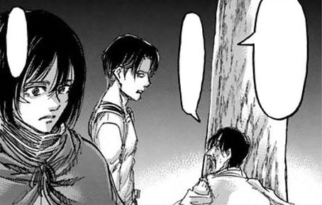 File:Mikasa shocked at Kenny's last name.png