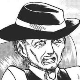 File:Kenny Junior High Manga.jpg