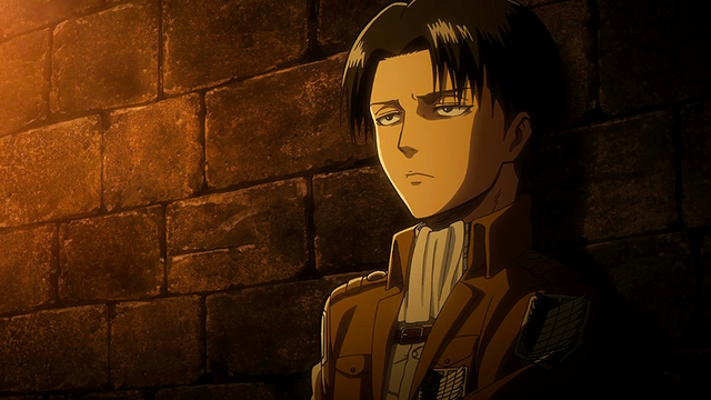 File:Levi in Eren's cell.png