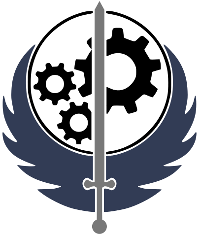 File:Stroken BoS Emblem.png