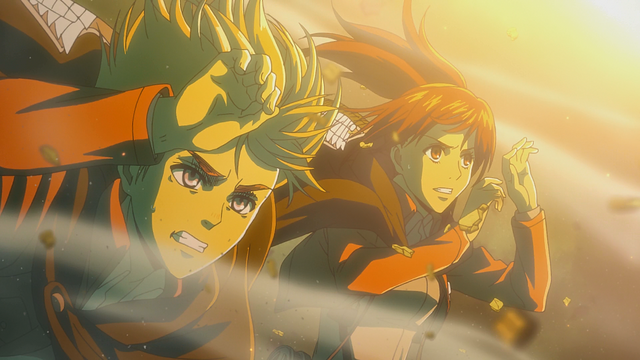 File:Sasha and Armin blown away by the transformation.png