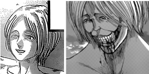 File:Grisha's first wife was the Smiling Titan.png