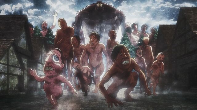 File:The Beast Titan leading Titans.jpg