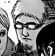 File:Goggles in the Manga.png