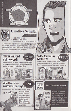 File:Guntherprofile.png