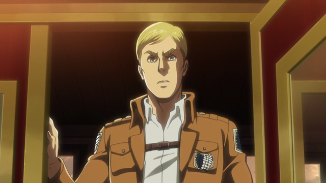 File:Erwin declares his intentions to Keith.png