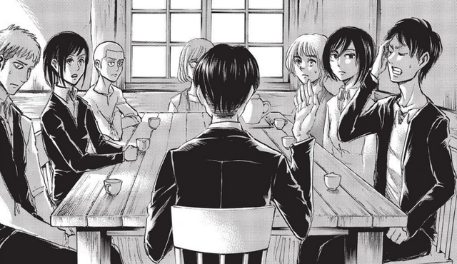 File:Levi speaking with his new squad.png