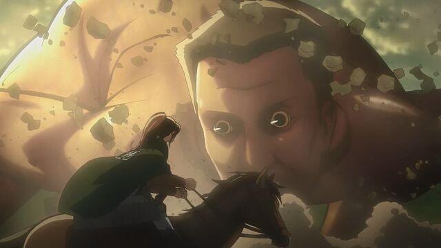 File:Sasha is encountered by a Titan.jpg