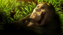 Eld's corpse.png